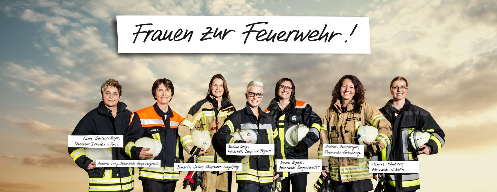 banner-frauen-zur-feuerwehr